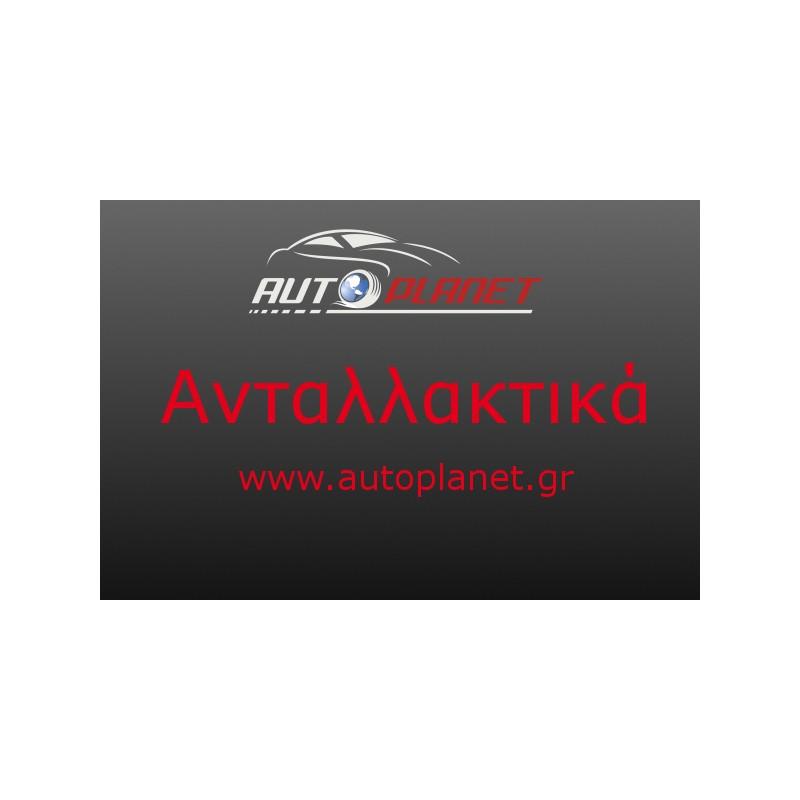 """ΚΑΛΥΜΜΑΤΑ ΘΕΣΗΣ """"TEXAS"""" ΜΑΥΡΟ 11 ΤΜΧ"""