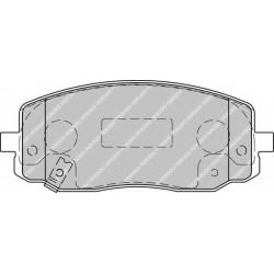 Μπαταρία BOSCH T3075 120AH 680A(EN)