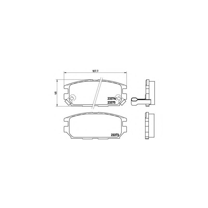 Μπαταρία Αυτοκινήτου Bosch S3001 12V 41AH-360EN