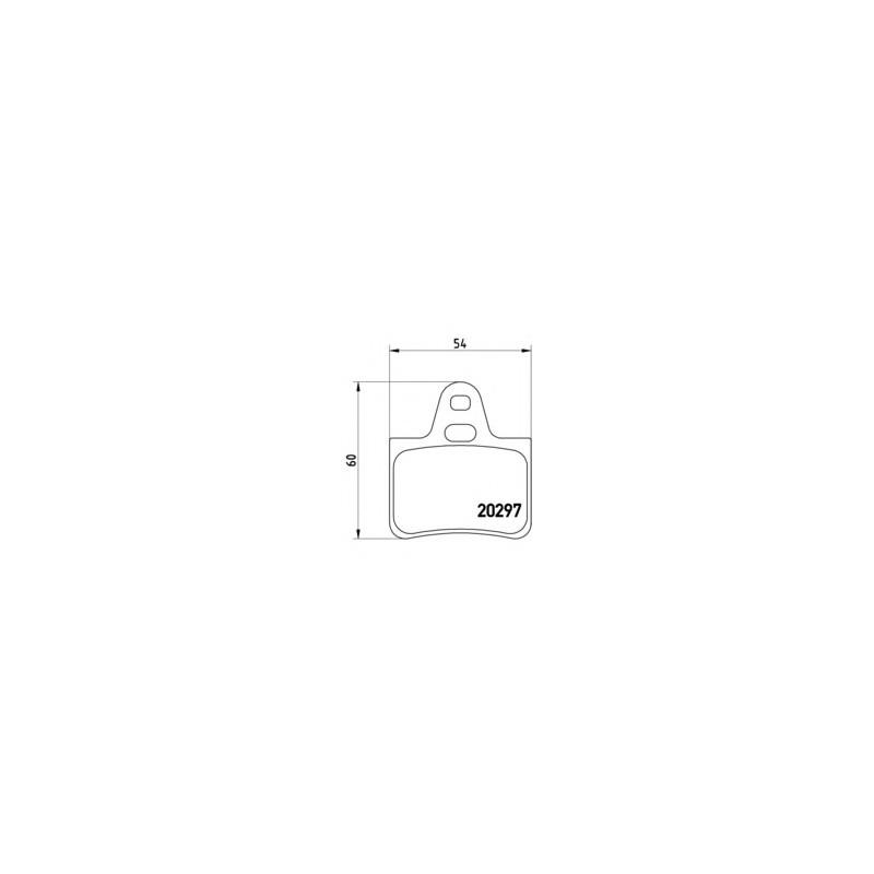 ΛΑΜΠΑ PHILIPS D3S XENON 42V 35W [PROJECTOR] X-TREME VISION BLISTER