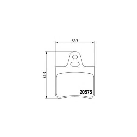ΛΑΜΠΕΣ PHILIPS H7 X-TREME VISION +130% ΠΕΡΙΣΣΟΤΕΡΟ ΦΩΣ