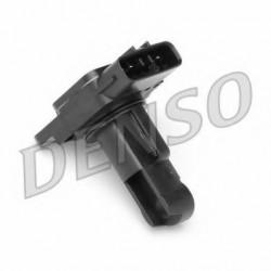 Air Mass Sensor DENSO DMA0112