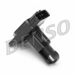 Air Mass Sensor DENSO DMA0108