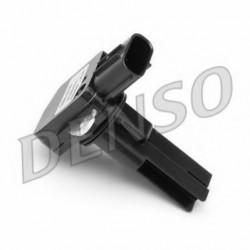 Air Mass Sensor DENSO DMA0110