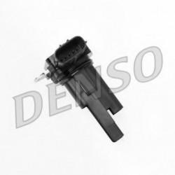 Air Mass Sensor DENSO DMA0111