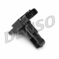 Air Mass Sensor DENSO DMA0109