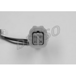 Lambda Sensor DENSO DOX1063