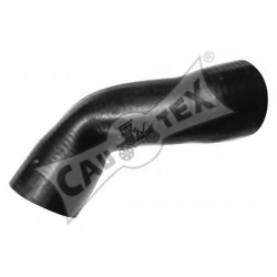 Charger Intake Hose CAUTEX...