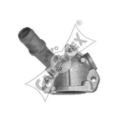 Coolant Flange CAUTEX 021065
