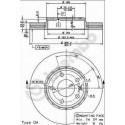 RADIATOR CLEANER LIQUI MOLY 300ml