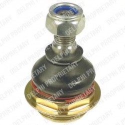 Ball Joint DELPHI TC1022