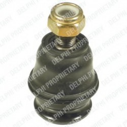 Ball Joint DELPHI TC1024
