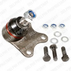 Ball Joint DELPHI TC1084