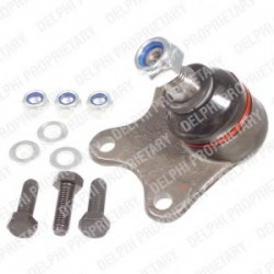Ball Joint DELPHI TC1085