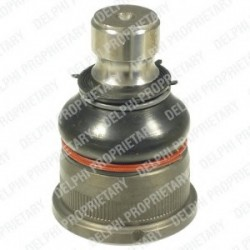 Ball Joint DELPHI TC1130