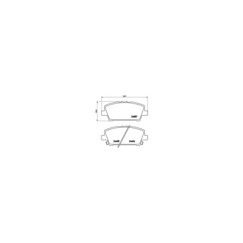 BOSCH CAR BATTERY S5A13 95AH 850EN