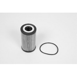 Oil Filter CHAMPION XE570606