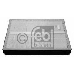 Air Filter FEBI BILSTEIN 29757
