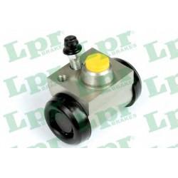 Κυλινδράκι τροχού LPR 4851