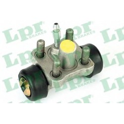 Κυλινδράκι τροχού LPR 4379
