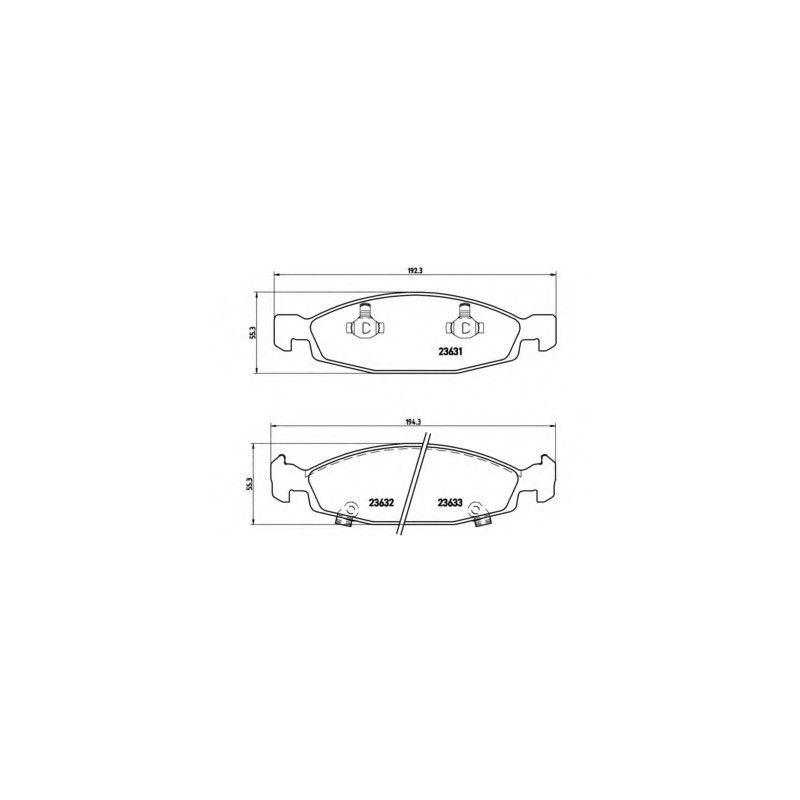 MOTOR OIL ARAL BLUE TRONIC 10W/40 4LT