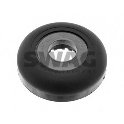 Anti-Friction Bearing,...