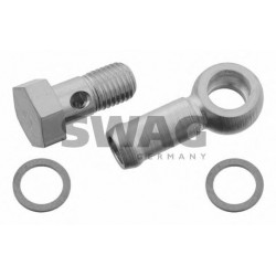 Attachment Parts Set,...