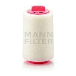 Air Filter MANN-FILTER C1287