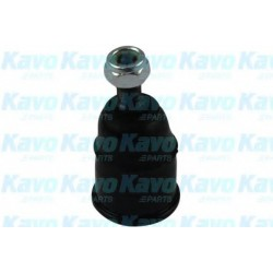 Ball Joint KAVO PARTS SBJ2001