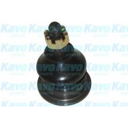 Ball Joint KAVO PARTS SBJ2002