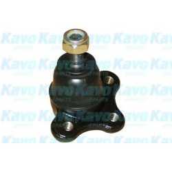 Ball Joint KAVO PARTS SBJ4511