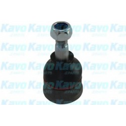 Ball Joint KAVO PARTS SBJ4536