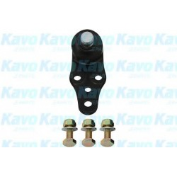 Ball Joint KAVO PARTS SBJ1003