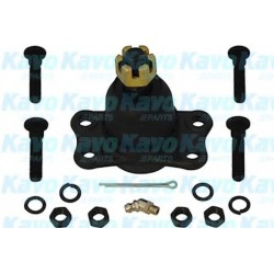 Ball Joint KAVO PARTS SBJ1504