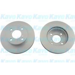 Δισκόπλακα KAVO PARTS BR8720C
