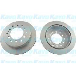 Δισκόπλακα KAVO PARTS BR9413C