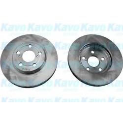 Δισκόπλακα KAVO PARTS BR9381