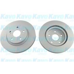 Δισκόπλακα KAVO PARTS BR8722C