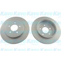 Δισκόπλακα KAVO PARTS BR4780C