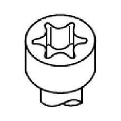 Bolt Kit, cylinder head...