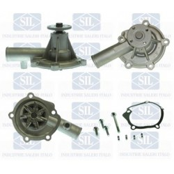 Water Pump Saleri SIL PA1016