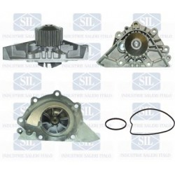 Water Pump Saleri SIL PA1055A
