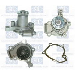 Water Pump Saleri SIL PA1078