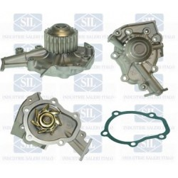 Water Pump Saleri SIL PA1073