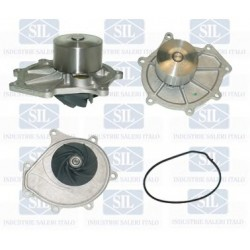 Water Pump Saleri SIL PA1053