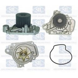 Water Pump Saleri SIL PA1075