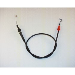 Accelerator Cable TRISCAN...