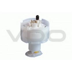 Αντλία καυσίμου VDO E22041058Z