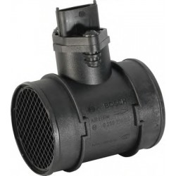 Air Mass Sensor FISPA 38687