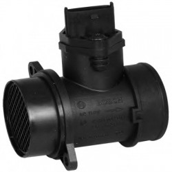 Air Mass Sensor FISPA 38778